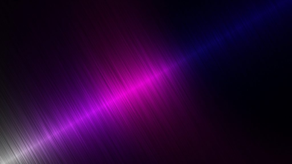 abstract-gradient-purple-textures-PIC-MCH035472-1024x576 Mac Wallpaper Hd 1920x1080 46+