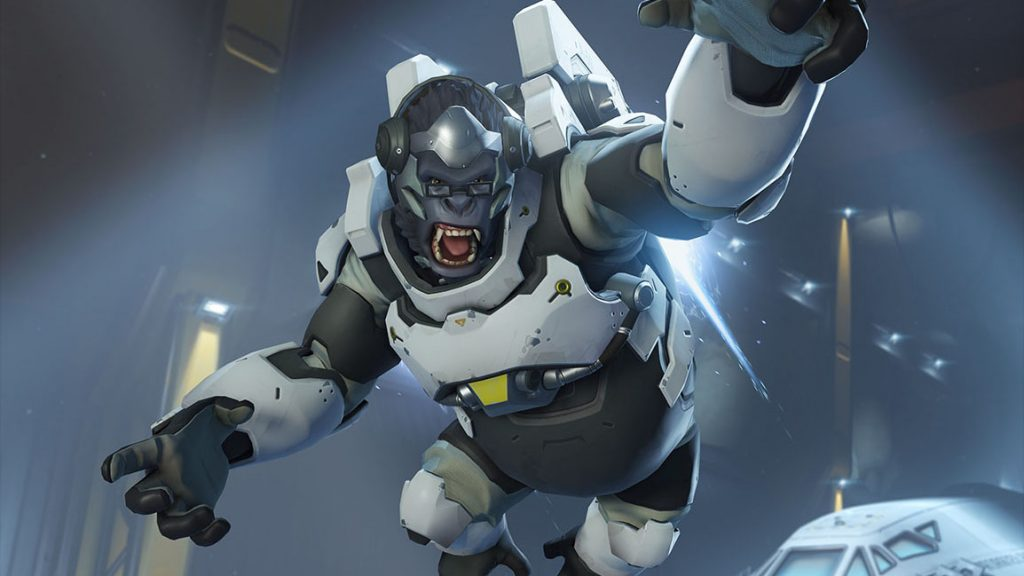 adef-cf-bc-aeab-PIC-MCH033086-1024x576 Winston Wallpaper Overwatch 16+