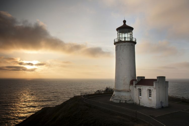 afecdfccdacfc-PIC-MCH039109 Lighthouse Seascape Wallpapers 15+