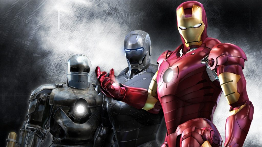 all-iron-man-suit-Wallpaper-Phone-number-KDT-PIC-MCH039461-1024x576 Iron Man 3d Wallpaper For Pc 28+