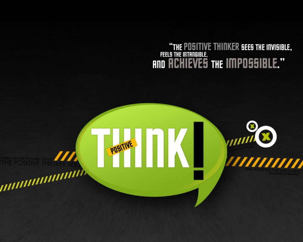 always-think-positive-PIC-MCH039599-1024x819 Inspiration Wallpaper For Mobile 20+