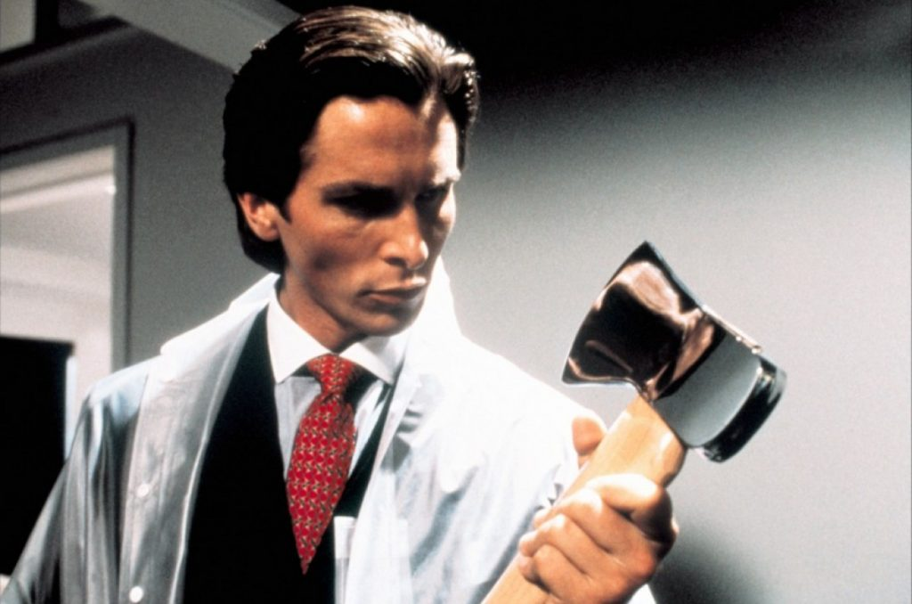 american-psycho-PIC-MCH029248-1024x678 American Psycho Iphone 6 Plus Wallpaper 10+