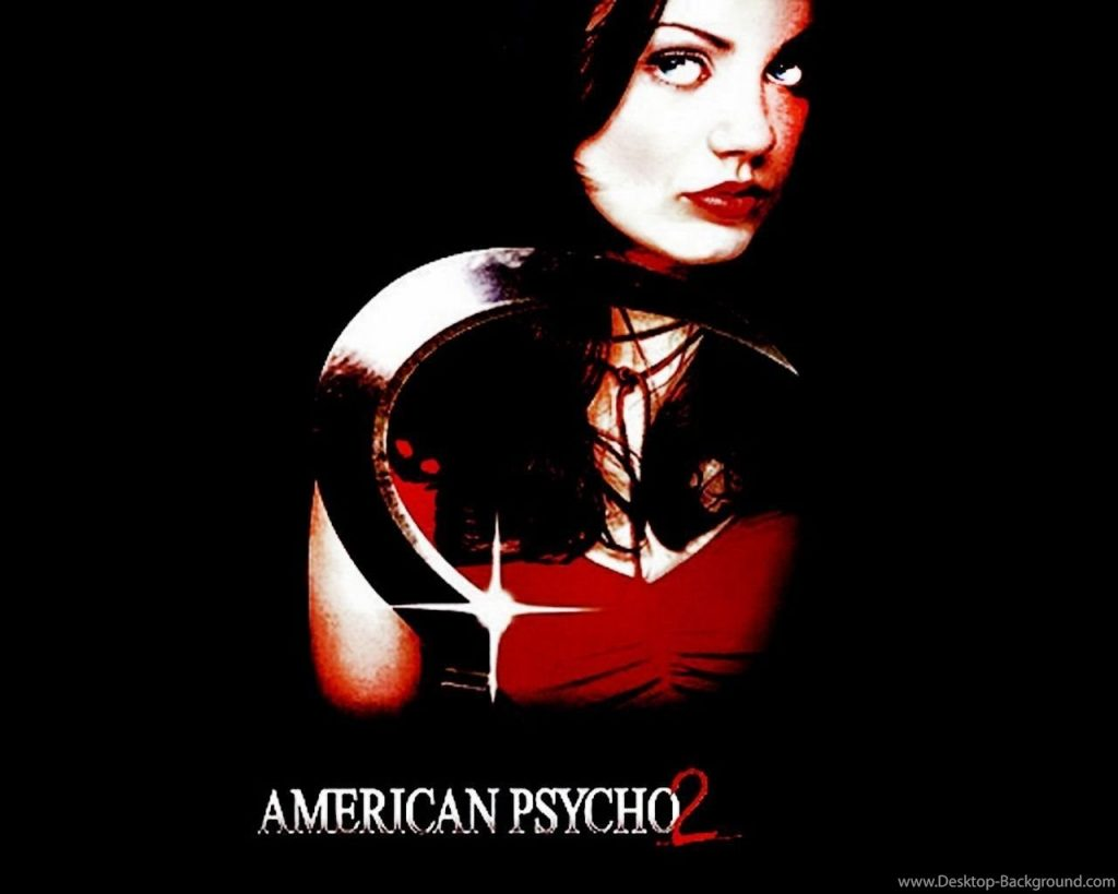 american-psycho-ii-all-american-girl-wallpapers-x-h-PIC-MCH03677-1024x819 American Beauty American Psycho Wallpaper 21+