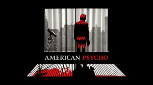 American Psycho Wallpaper Iphone 21+