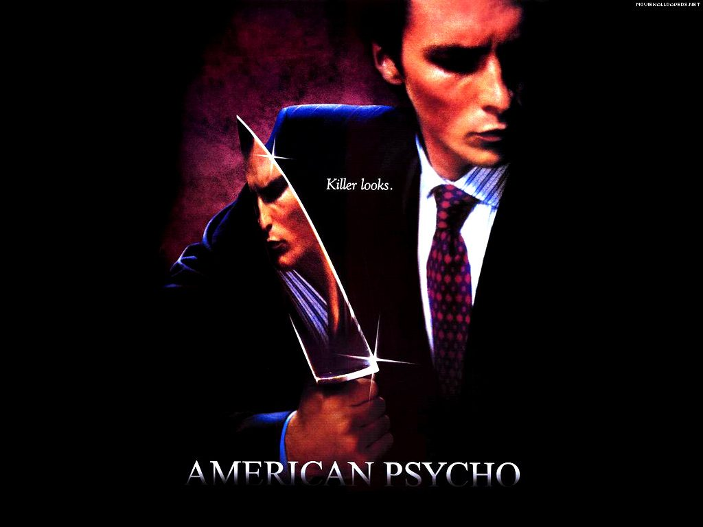 american-psycho-wallpaper-PIC-MCH039990-1024x768 American Psycho Iphone 6 Plus Wallpaper 10+