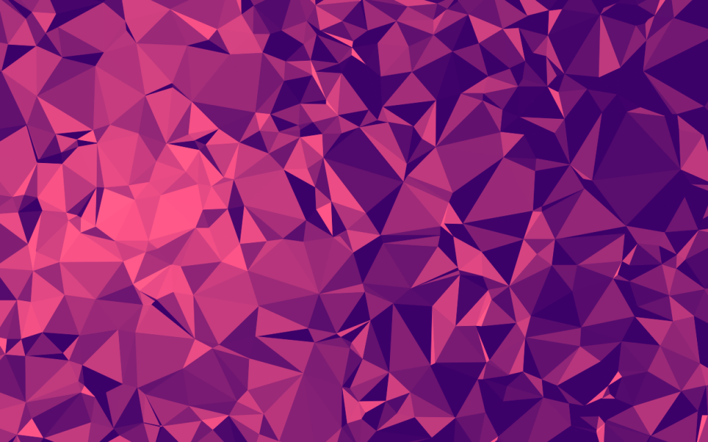 andreasbg-PIC-MCH040098-1024x640 Low Poly Wallpaper Maker 9+