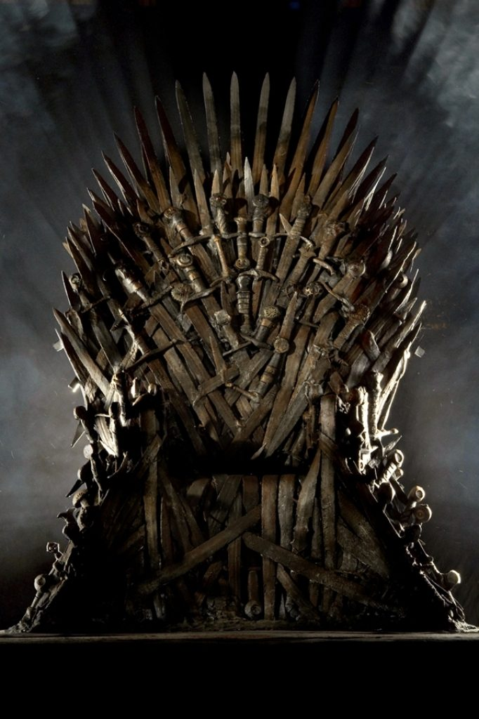 android-ipad-iphone-wallpapers-game-of-thrones-iphone-s-and-within-beautiful-game-of-thrones-iphon-PIC-MCH040199-682x1024 Android Phone Wallpapers Reddit 12+