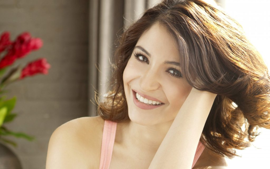 anushka-sharma-x-bollywood-actress-beautiful-k-PIC-MCH041030-1024x640 Beautiful Wallpapers Indian Actress 31+