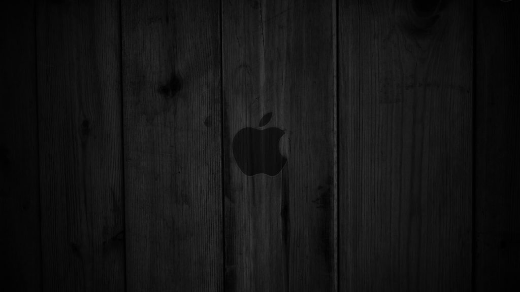 apple-wallpaper-hd-p-x-for-mobile-PIC-MCH022352-1024x576 Mac Wallpaper Hd 1920x1080 46+