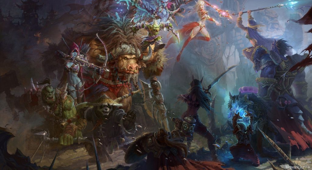 art-world-of-warcraft-wow-sylvanas-windrunner-mists-of-pandaria-panda-battle-weapon-characters-PIC-MCH041772-1024x559 World Of Warcraft Sylvanas Windrunner Wallpaper 12+