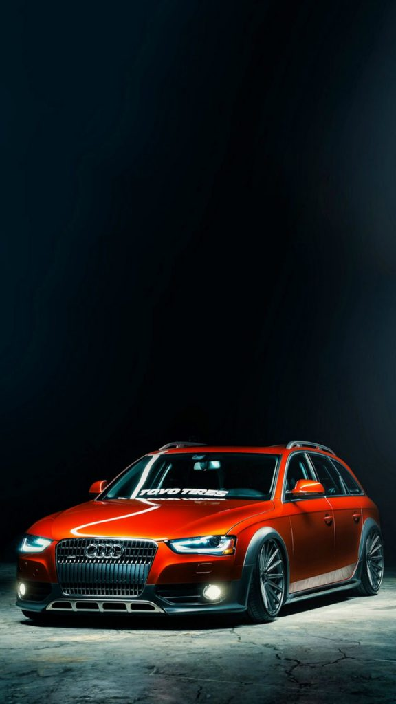 audi-r-iphone-wallpaper-PIC-MCH042193-576x1024 Awesome Wallpapers For Iphone 7 Plus 36+
