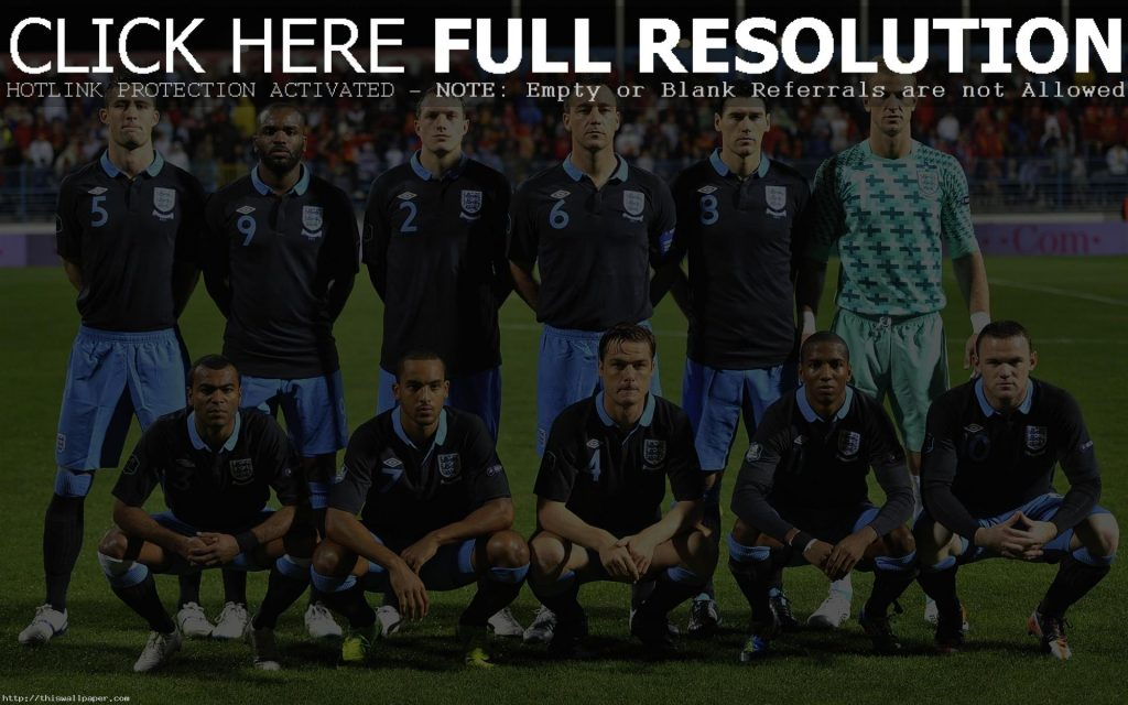 awesome-england-football-team-high-quality-wallpaper-PIC-MCH042432-1024x640 Argentina Football Team Wallpapers 37+