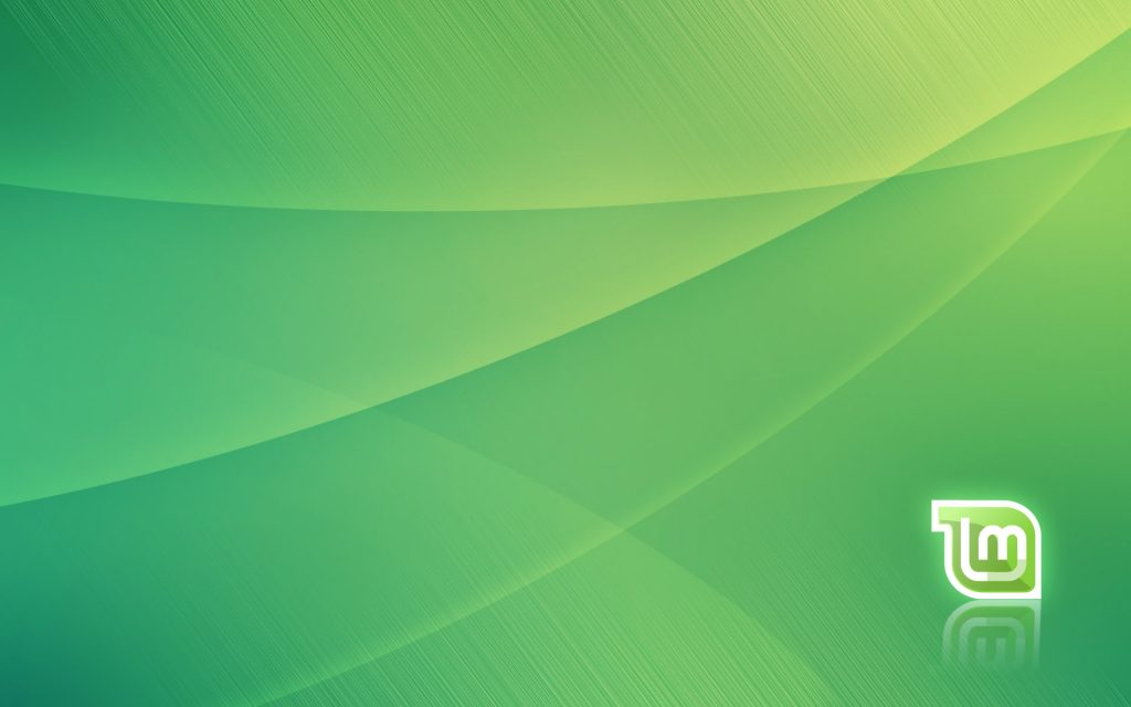 awesome-linux-mint-wallpaper-hd-wallpapers-PIC-MCH042615-1024x640 Mint Wallpapers Hd 26+