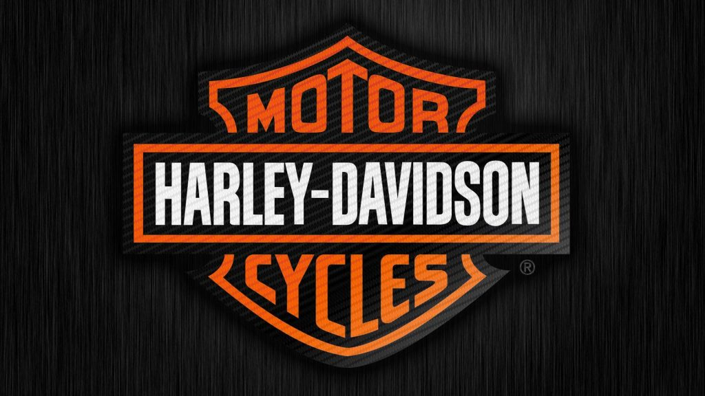 ayppdut-PIC-MCH042757-1024x576 Harley Davidson Wallpapers For Android 25+