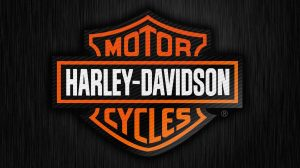Harley Davidson Wallpapers For Android 25+