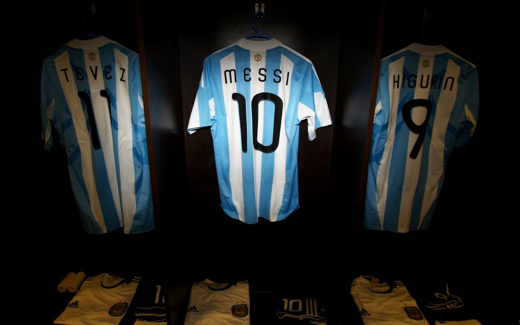 bbbfebfefe-PIC-MCH030791-1024x640 Argentina Football Team Wallpapers 37+