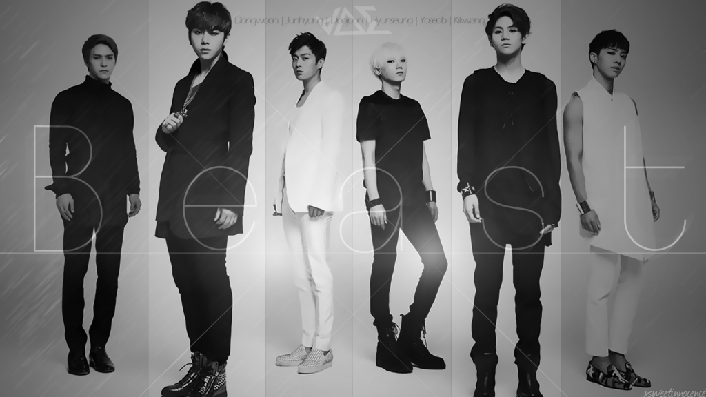 beast-wallpapers-PIC-MCH012076-1024x576 Noah Band Wallpaper 2016 11+
