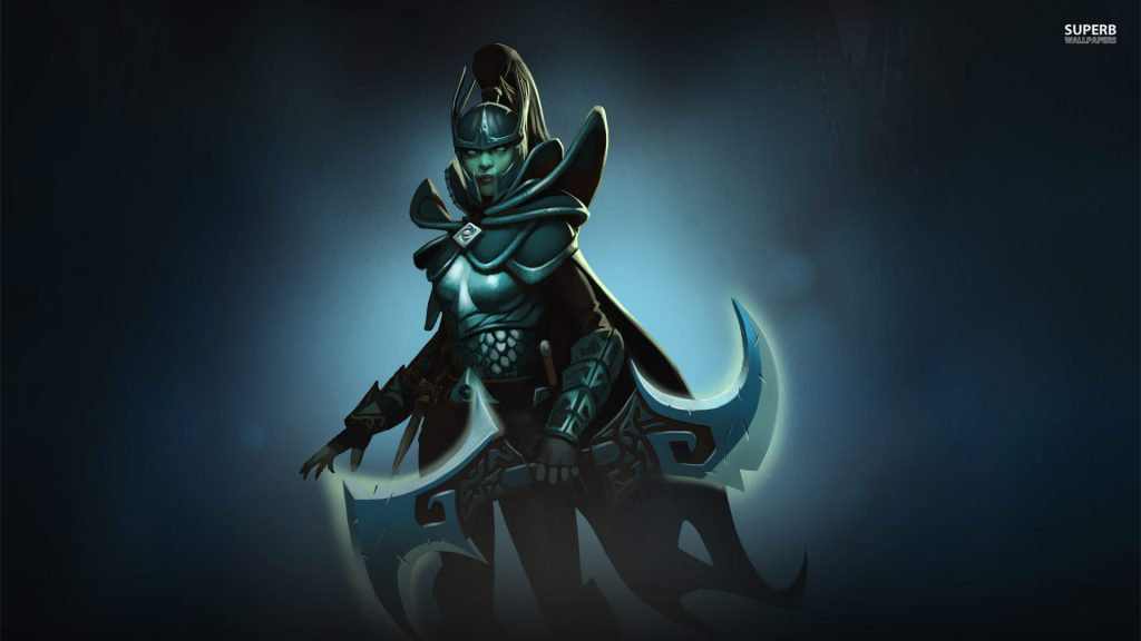 beautiful-dota-hd-wallpapers-free-of-bane-dota-wallpaper-hd-PIC-MCH044799-1024x576 Dota 2 Hd Wallpapers For Mobile 41+