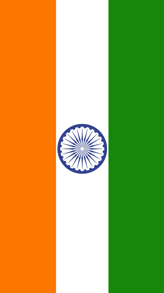 beautiful-india-flag-wallpaper-x-PIC-MCH031820-576x1024 Beautiful Indian Flag Wallpaper 32+