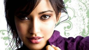 Beautiful Indian Models Wallpapers 22+