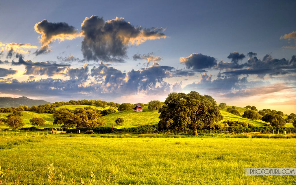 beautiful-nature-wallpaper-PIC-MCH045036-1024x640 Beautiful Wallpapers Free For Windows 7 23+