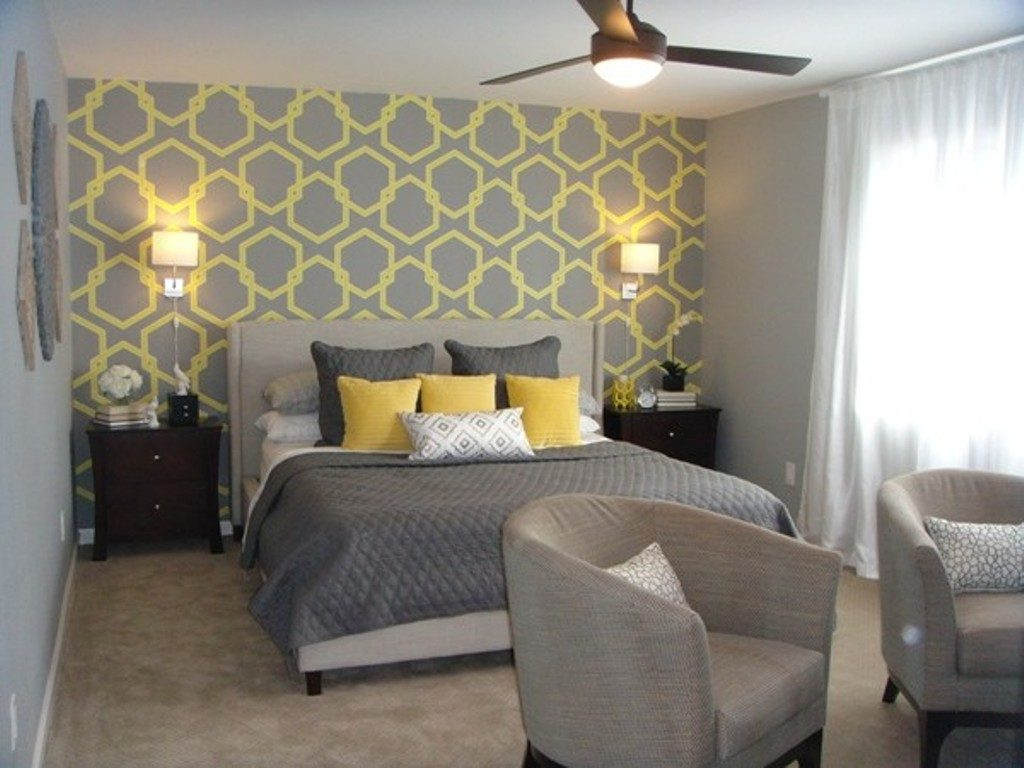 bedroom-wallpaper-samples-wallpaper-for-bedroom-accent-wall-room-design-ideas-best-bdeebebaa-PIC-MCH045387-1024x768 Gallery Wallpaper Pany 35+
