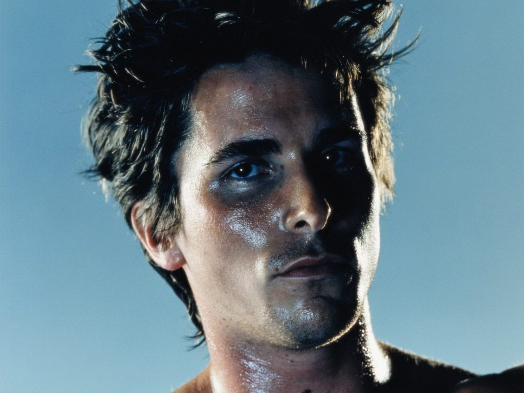 best-christian-bale-wallpapers-x-free-download-PIC-MCH033972-1024x768 American Psycho Live Wallpaper 25+