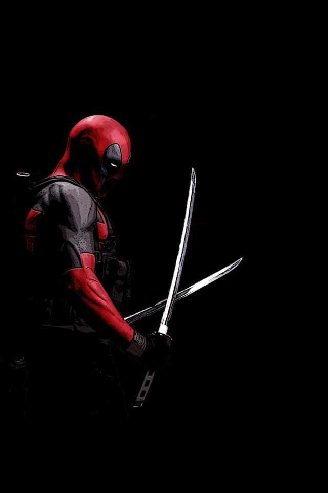Best Dead Pool Images On Pinterest Dead Pool Deadpool On Deadpool