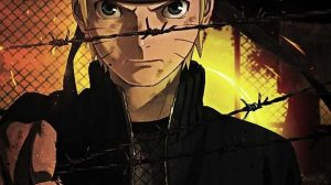 Naruto Best Wallpapers For Android 28+