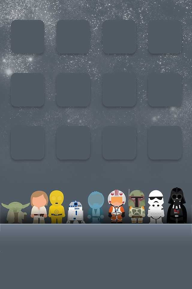 best-star-wars-wallpaper-iphone-ideas-on-pinterest-star-wars-on-star-wars-ios-wallpaper-PIC-MCH045660 Star Wars Ios Wallpapers 32+