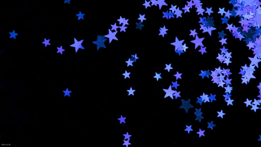 black-and-blue-star-background-PIC-MCH06181-1024x576 Dark Blue Star Wallpaper 41+