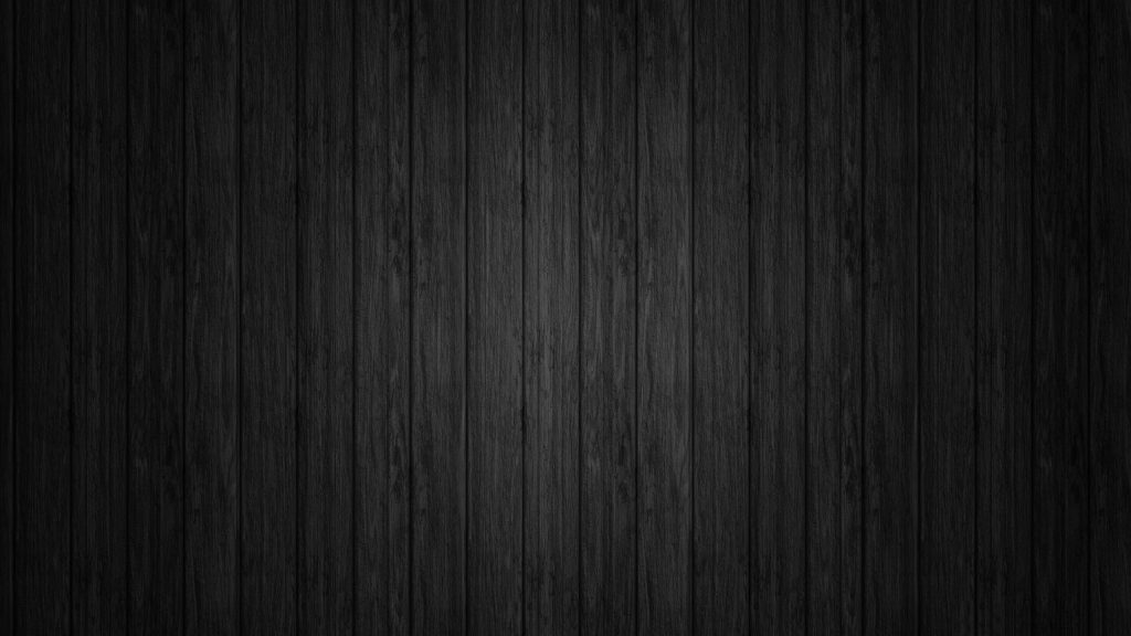 black-background-tumblr-x-mobile-PIC-MCH03422-1024x576 Black Background Wallpaper For Mobile 22+