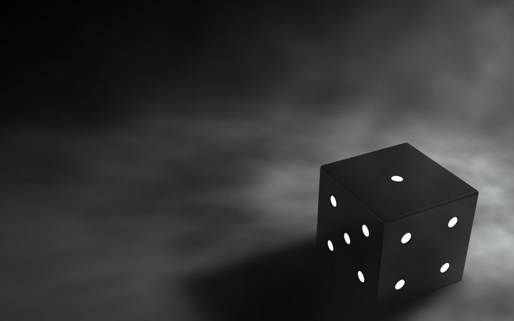 black-dice-black-background-wallpaper-PIC-MCH047312-1024x640 Black Background Wallpaper Images 37+