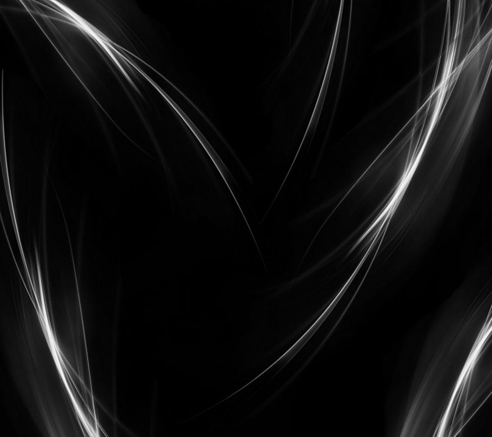 black-wallpapers-for-android-PIC-MCH047669 Black Background Wallpaper For Android 29+