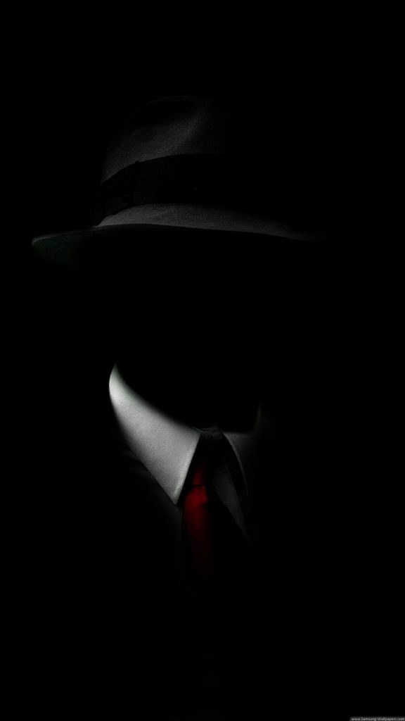 black-wallpapers-for-android-PIC-MCH047671-576x1024 Black Background Wallpaper For Android 29+