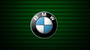 Bmw Wallpapers For Iphone 6 31+