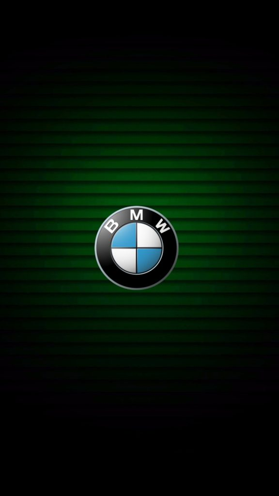 bmw-emblem-iphone-hd-wallpaper-PIC-MCH048635-576x1024 Bmw Wallpapers For Iphone 6 31+
