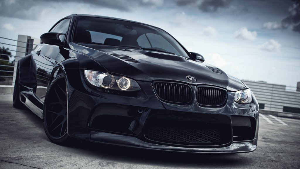 bmw-i-wallpaper-for-mobile-PIC-MCH048530-1024x576 Bmw Wallpapers For Mobile 21+