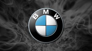 Bmw Wallpapers For Android 41+