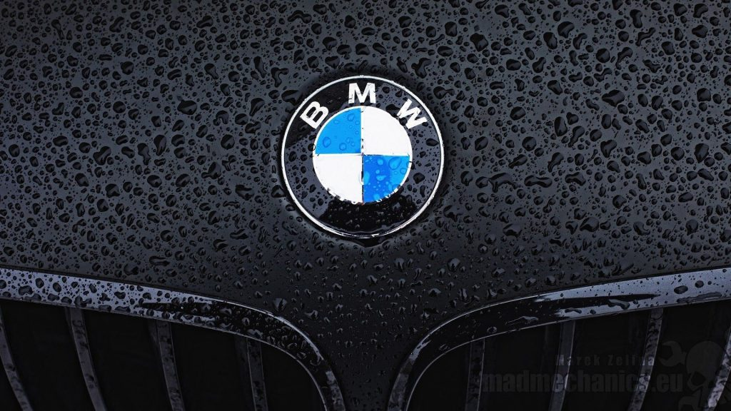 bmw-logo-wallpaper-PIC-MCH016446-1024x576 Bmw Wallpapers For Mobile 21+