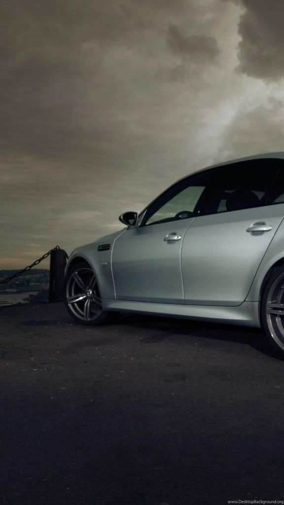 bmw-m-e-iphone-plus-wallpapers-x-h-PIC-MCH034116-576x1024 Bmw Wallpapers For Iphone 6 31+