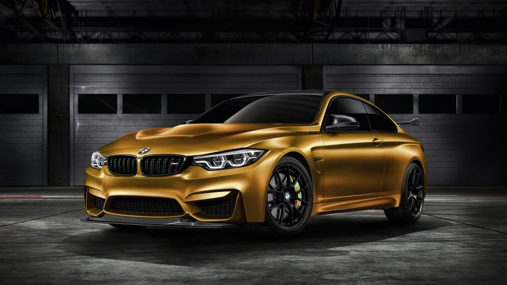 bmw-m-gts-sunburstgold-k-HD-PIC-MCH010302-1024x576 Bmw Wallpapers 4k 37+
