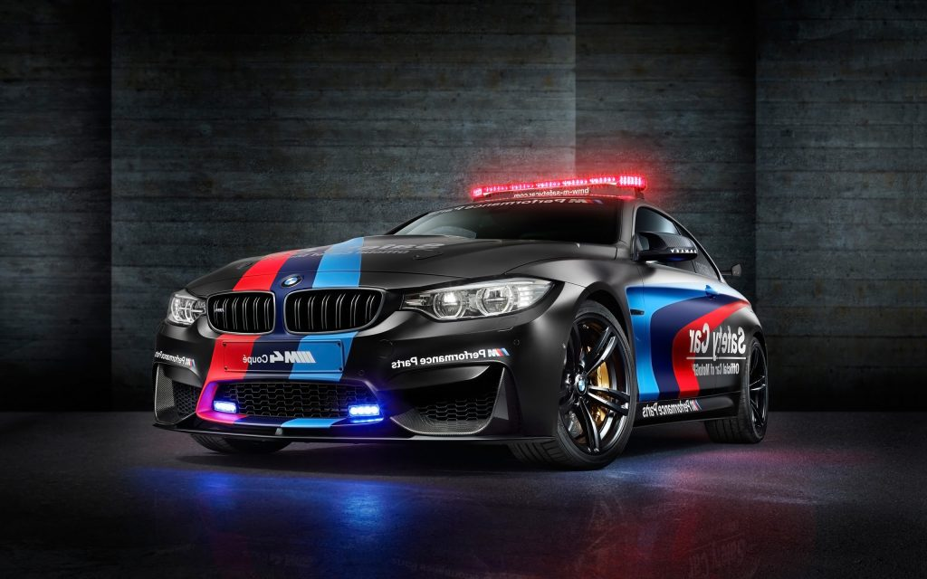 bmw-m-motogp-safety-car-PIC-MCH048905-1024x640 Bmw Wallpapers For Iphone 6 31+