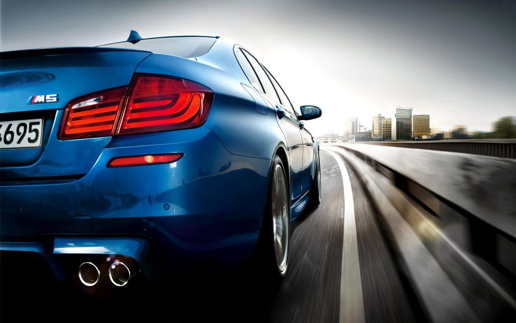 bmw-m-wallpaper-PIC-MCH048927-1024x640 Bmw Wallpapers Full Hd 40+