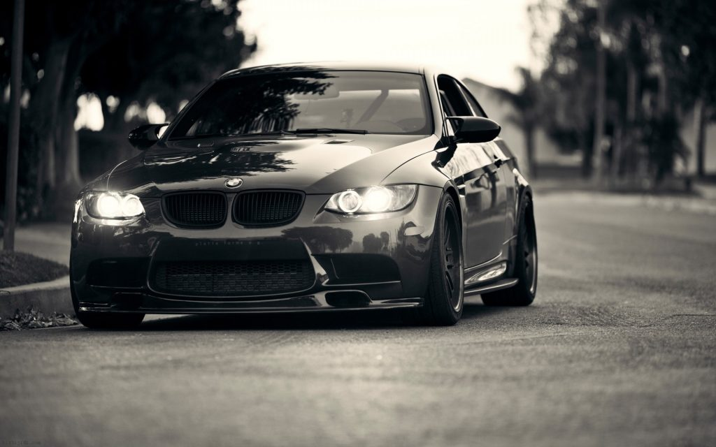 bmw-m-wallpaper-hd-wallpapers-PIC-MCH048916-1024x640 Bmw Wallpapers Full Hd 40+