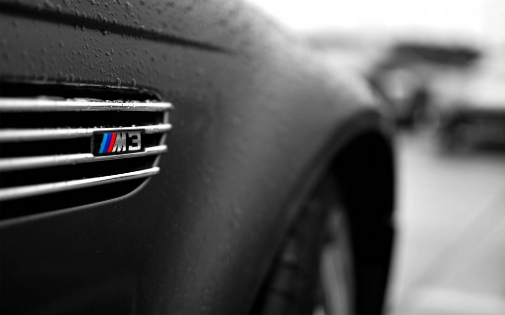 bmw-m-wallpapers-p-As-Wallpaper-HD-PIC-MCH048747-1024x640 Bmw Wallpapers Full Hd 40+