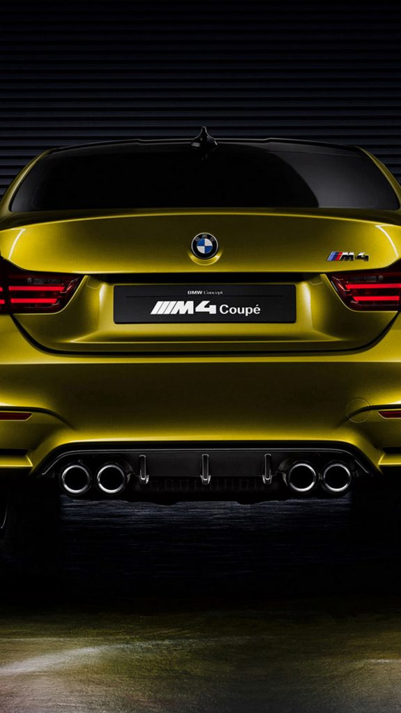 bmw-wallpaper-iphone-PIC-MCH048975-576x1024 Bmw Wallpapers For Iphone 6 31+
