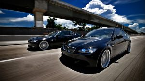 Bmw Wallpapers 1080p 35+