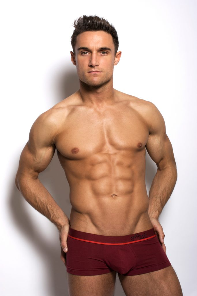 body-fitness-for-men-fitness-man-model-body-find-more-healthful-information-at-PIC-MCH049089-683x1024 Mens Fitness Model Wallpaper 23+