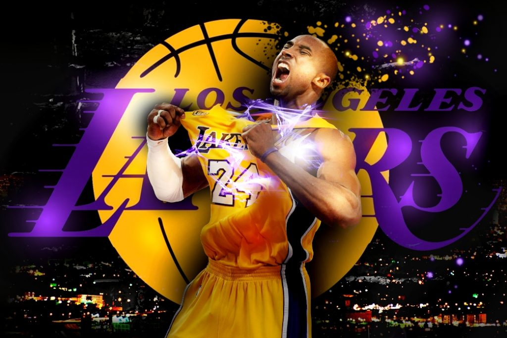 bryant-wallpapers-hd-wallpaper-cave-kobe-bryant-wallpaper-PIC-MCH049826-1024x682 Kobe Bryant Quotes Wallpaper Hd 47+